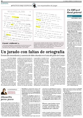 pag.10gral_low